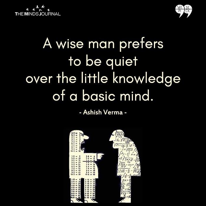 Wise Pick 7 July1