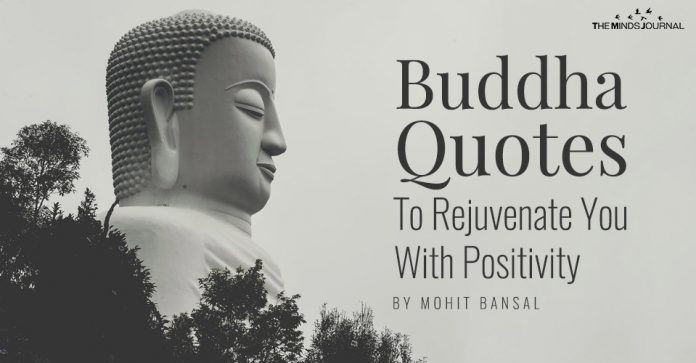 buddha quotes to rejuvenate you with positvity (1)