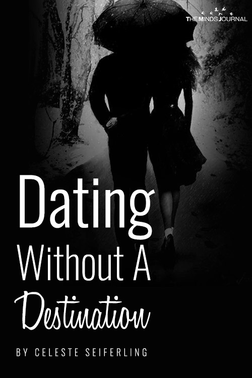 dating without destination pin 1