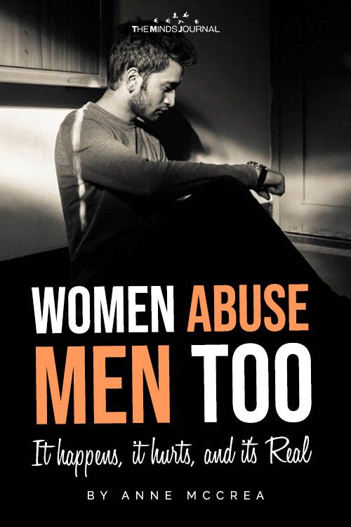 women abuse men too pin 1