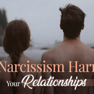 3 Traits of Marriages That Survive Infidelity and how to