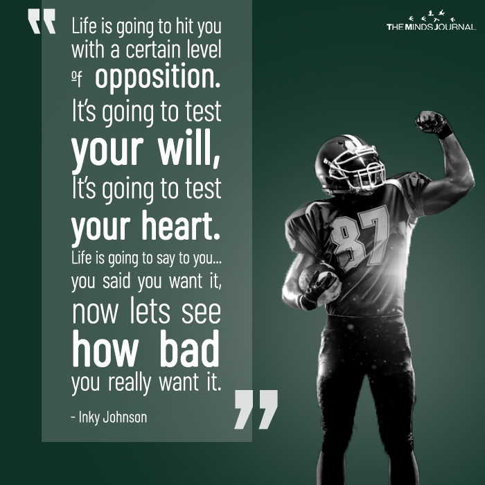 inky johnson quote