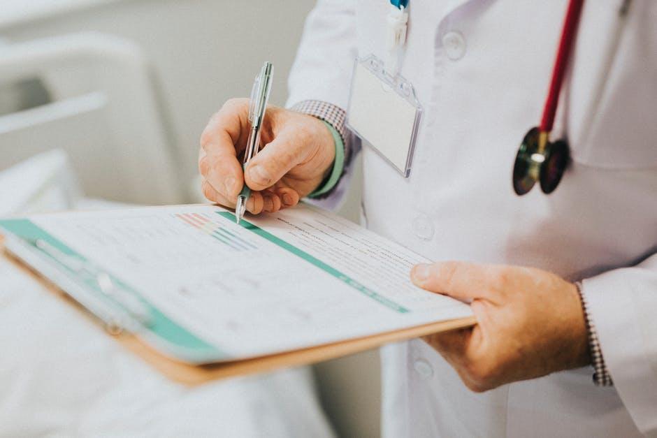 Integrative Health Approach