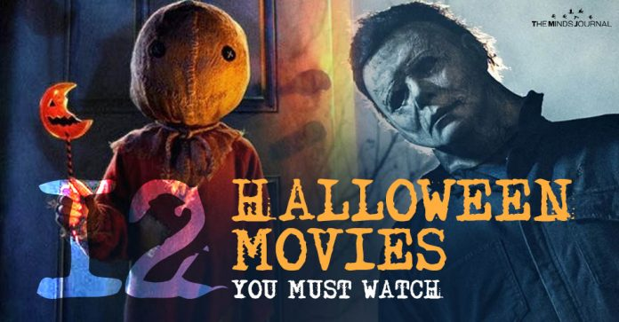 Halloween Horror: 12 Halloween Movies You Must Watch On All Hallows' Eve