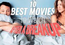 Best Movies To Watch