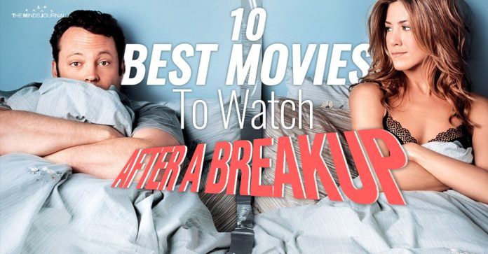Best Movies To Watch