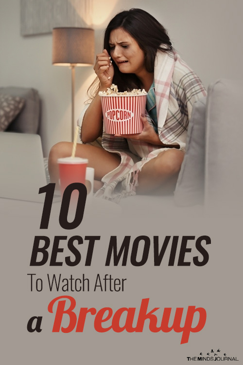 Best Movies Watch pin