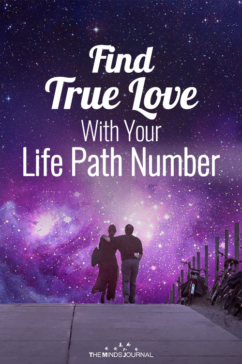 Numerology Compatibility: Find True Love With Your Life Path Number