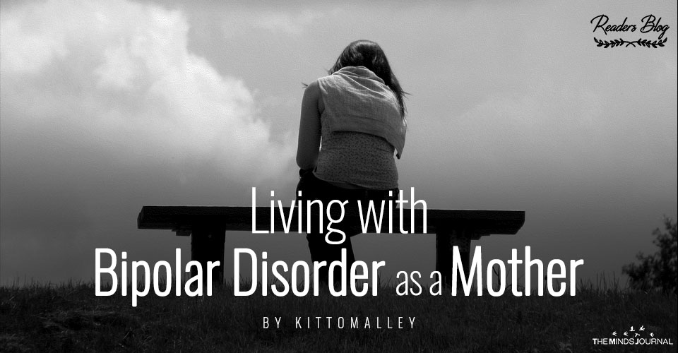 Living with Bipolar Disorder as a Mother