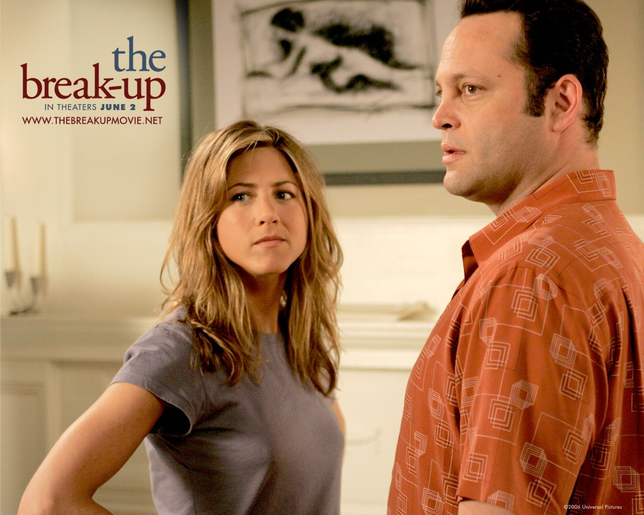 10 Best Movies To Watch After a Breakup