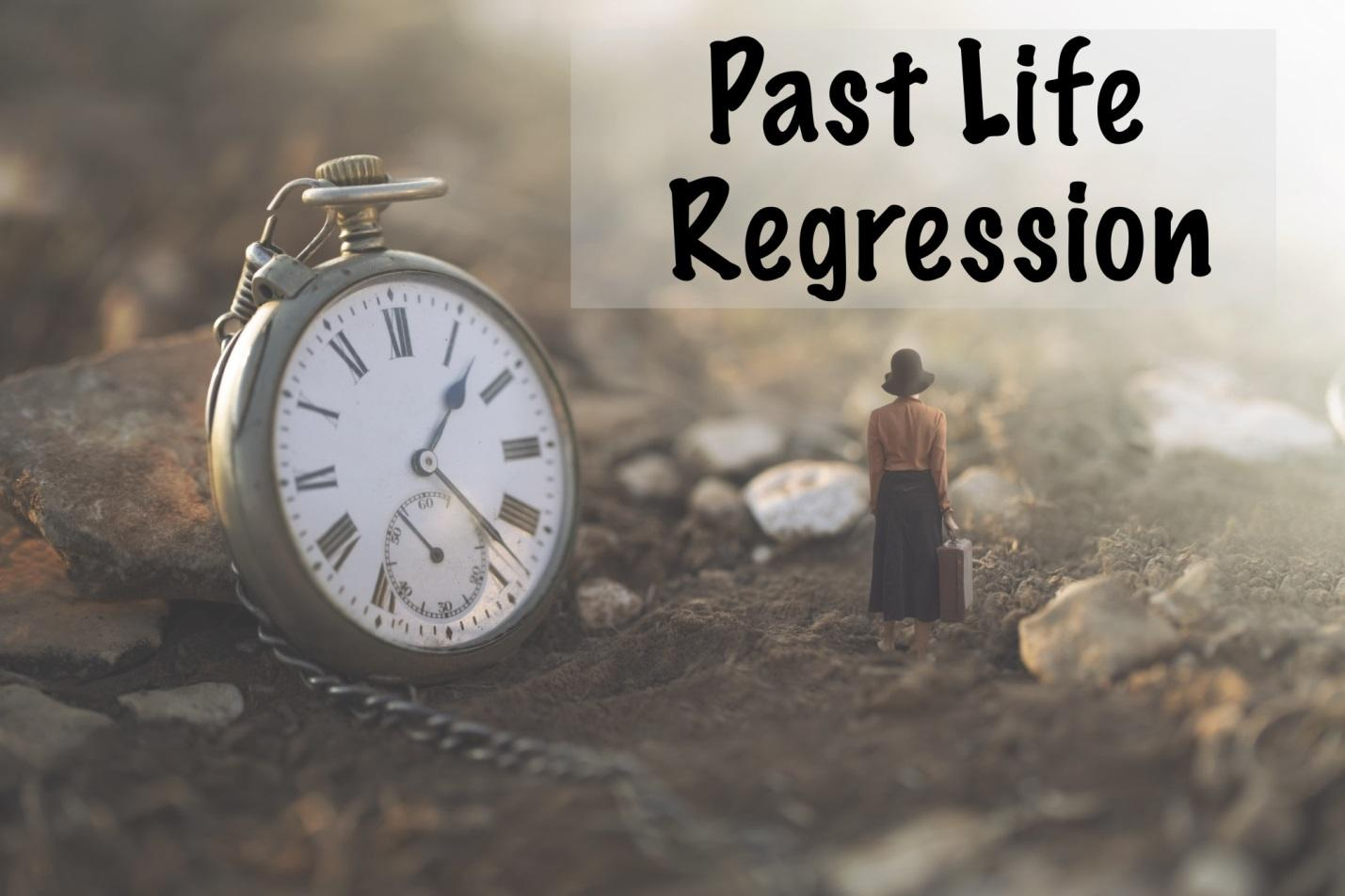 Past Life Regression: Is It Possible to Have Lived a Previous Life?