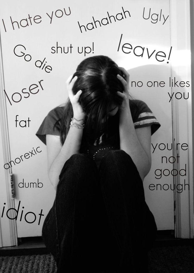 verbal abuse 2