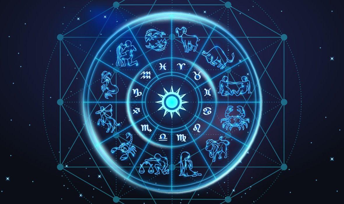 zodiac qualities