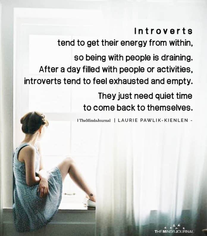 Why Introverts Make Great Leaders? 9 Science-Backed Reasons