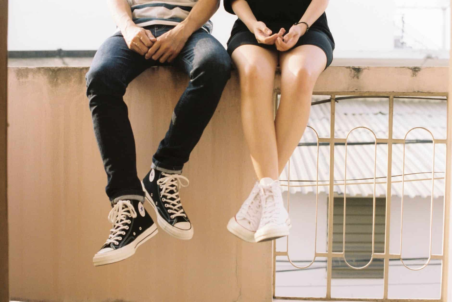 College Relationships: How to Balance Learning, Love & Dating