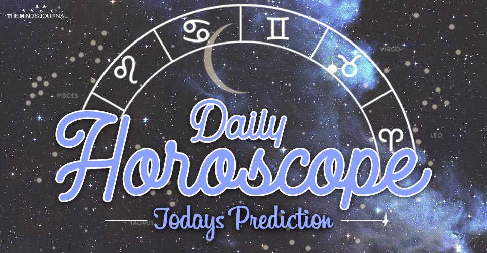 todayshoroscope