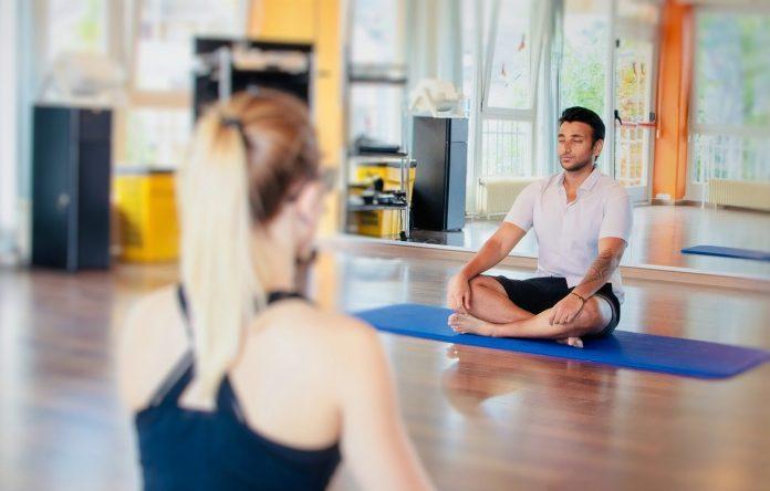 yoga benefit men 1