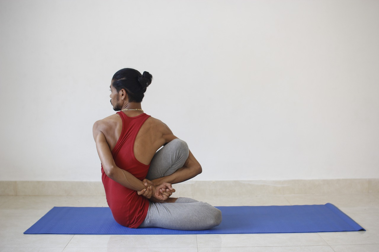 yoga benefit men 2