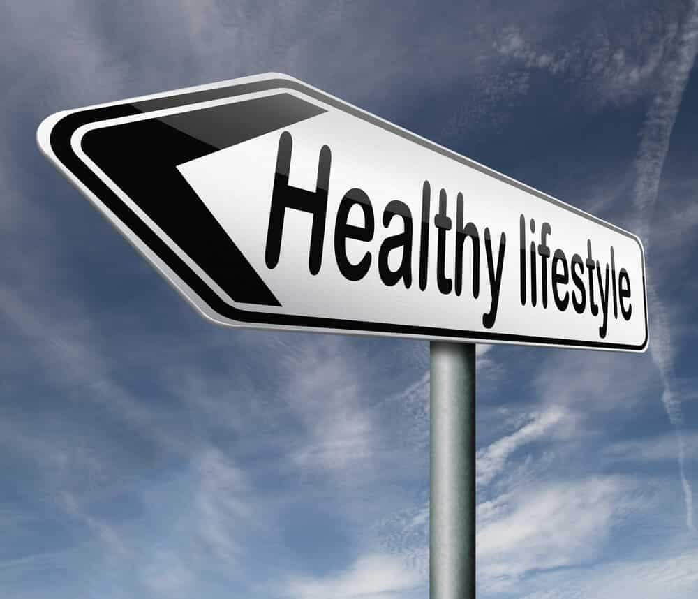 How Healthy Lifestyle Affects Paper Writing Performance of Students