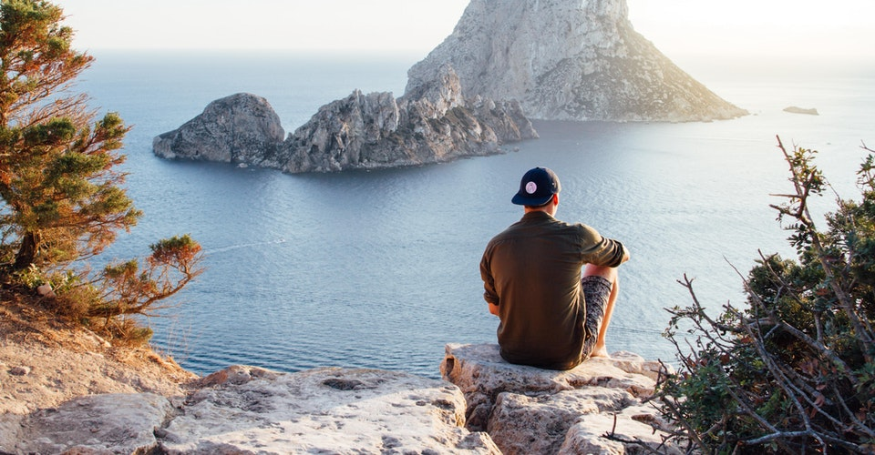 How to Develop Self Awareness: 9 Must-See Tips for a Better Life