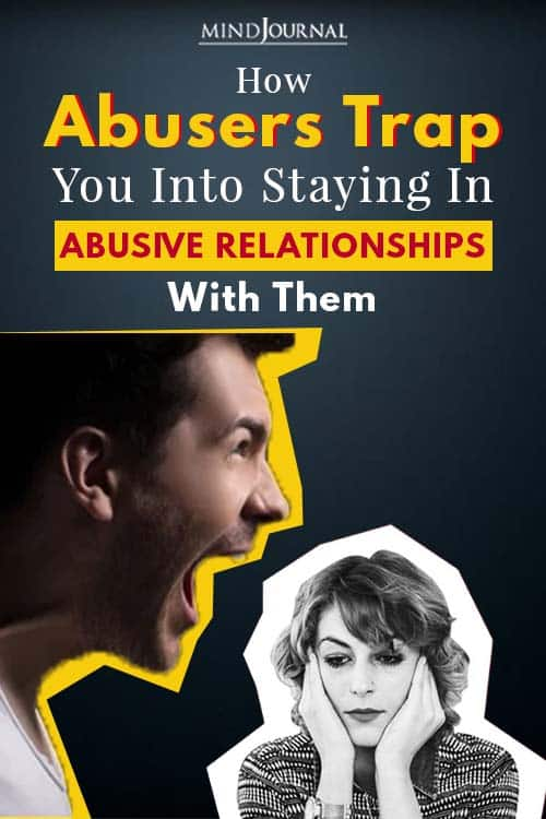 staying in abusive relationships pin