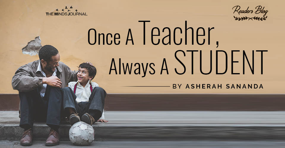 teacher (1)