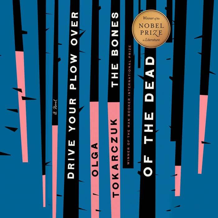 Best Fiction Books 2020