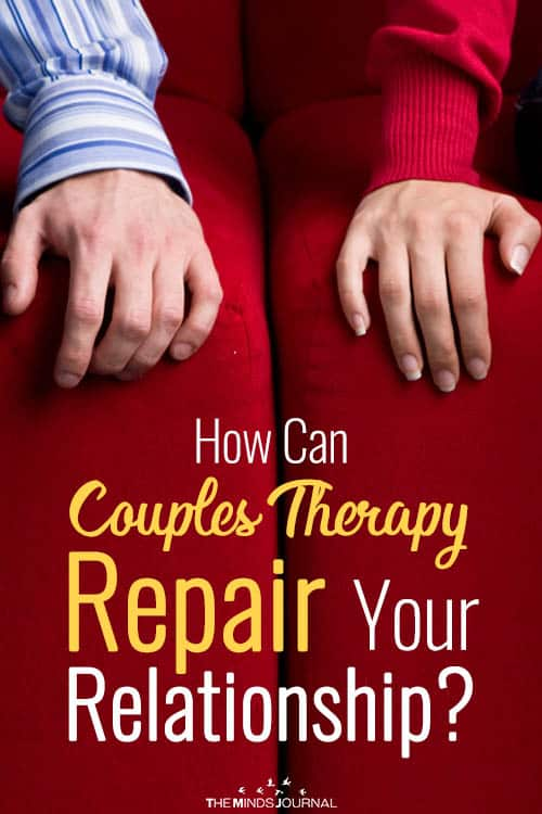 How Can Couples Therapy Repair Your Relationship pin