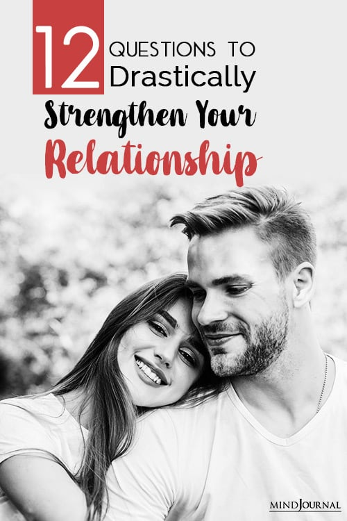 drastically strengthen your relationship pin