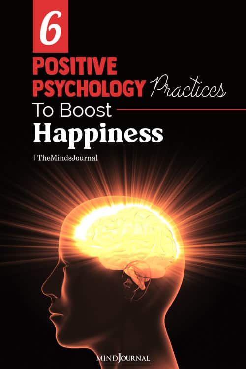 positive psychology practices pinop