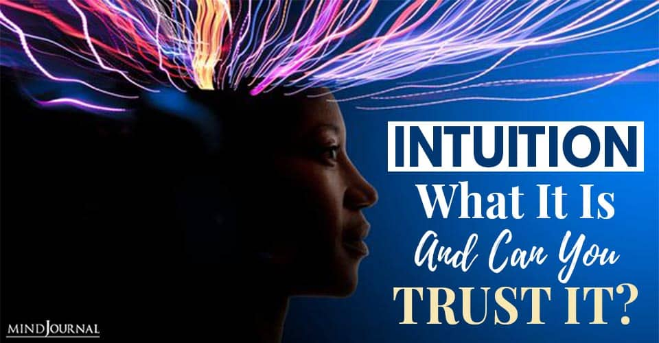 intuition (2)