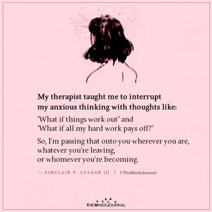 taught