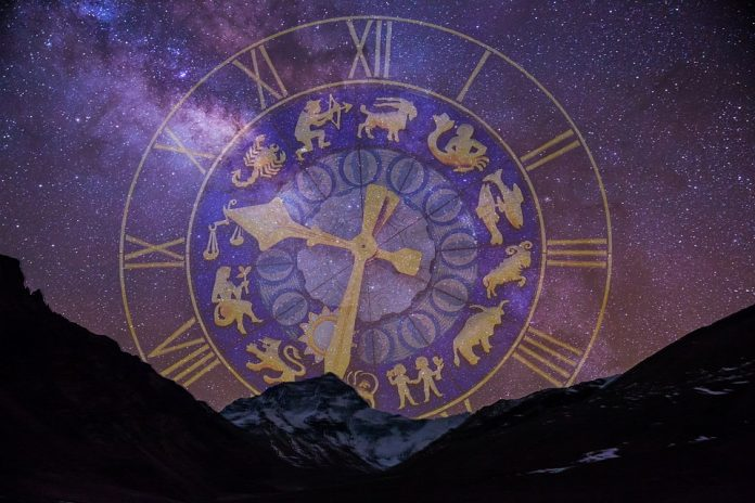 Interpreting Modern Day Zodiac Signs