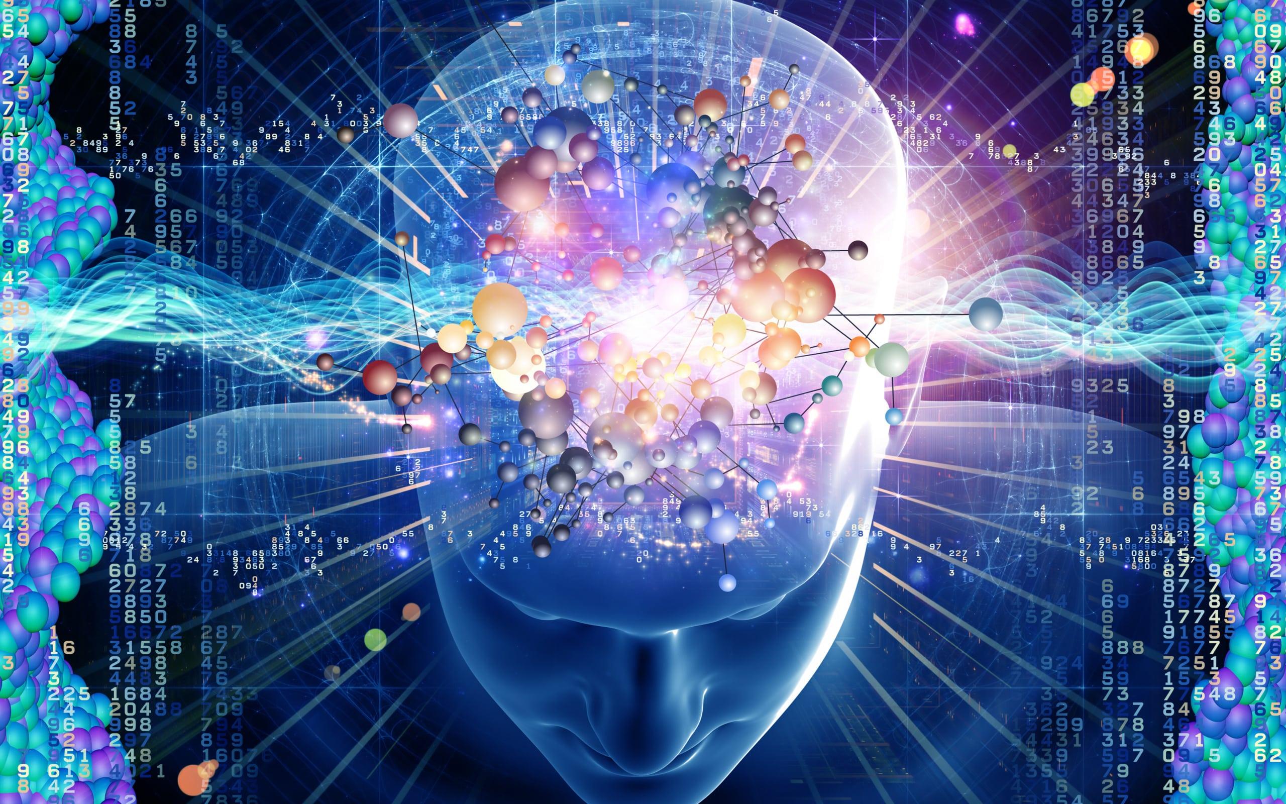 Subconscious Soul Database