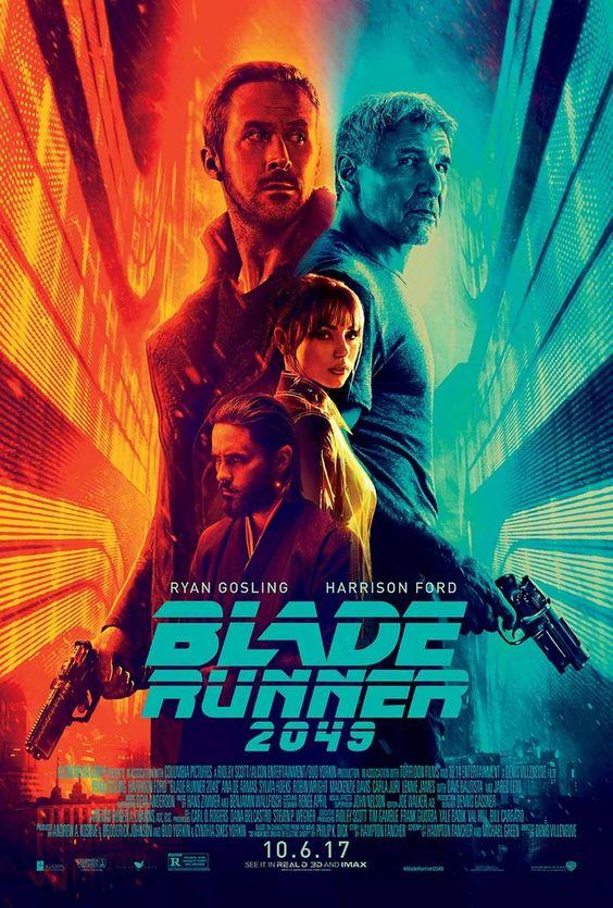 blade runner 2049, movie