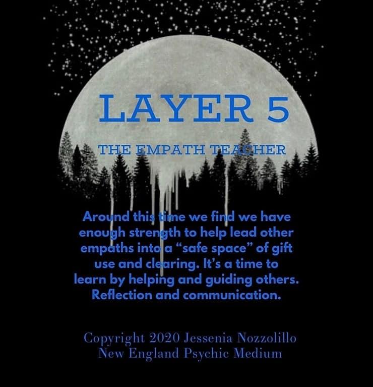 layer5