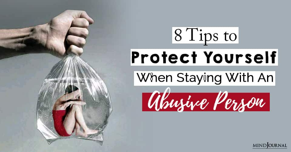Tips To Protect Yourself