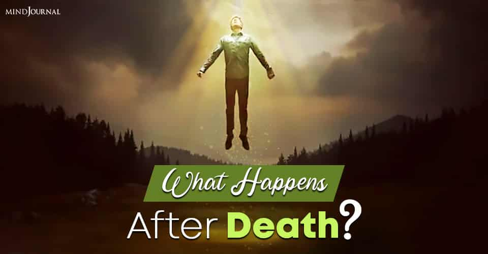 What Happens After Death-Featured
