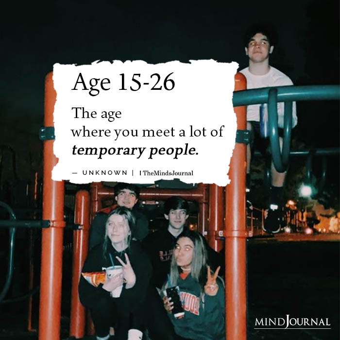 Age 15-26
