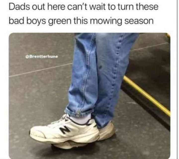Father's Day Memes