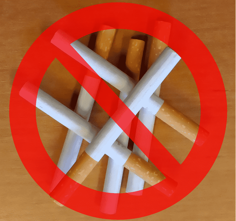 How to Stop Addiction to Drugs, Alcohol, and Cigarettes