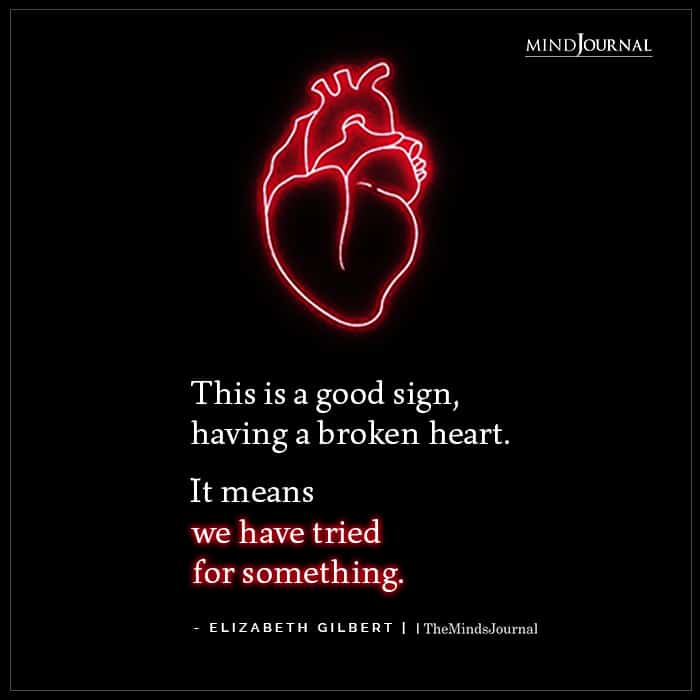 30+ Of The Most Empowering Quotes By Elizabeth Gilbert