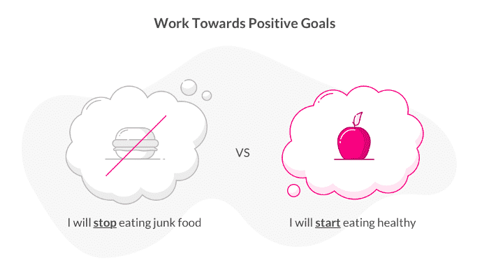 How To Get Rid Of Bad Habits Using Psychology: 9 Science-Backed Ways