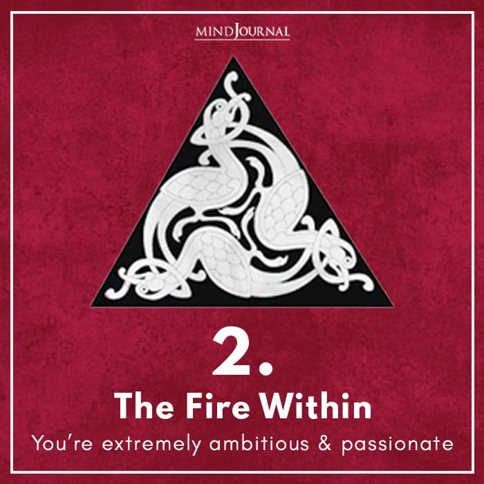 Choose Your Celtic Sigil And See What It Means For You
