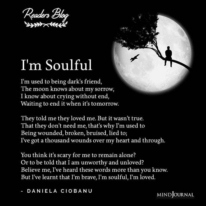 Im Soulful