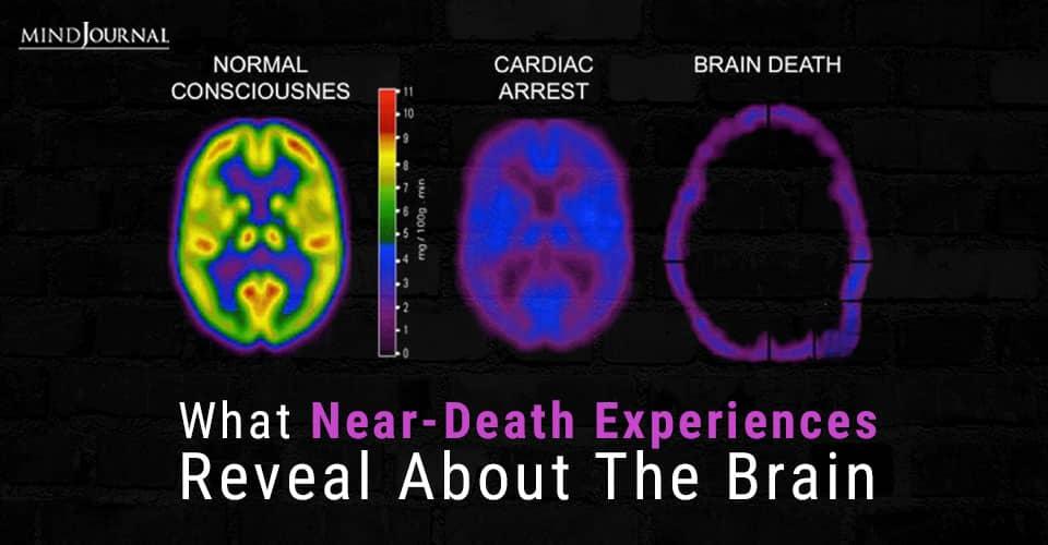 NearDeath Experiences