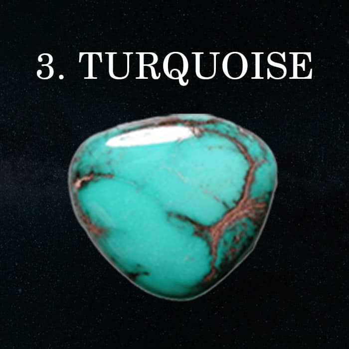 Aura Test: The Magic Stone You Pick Reveals What Your Aura Thirsts For