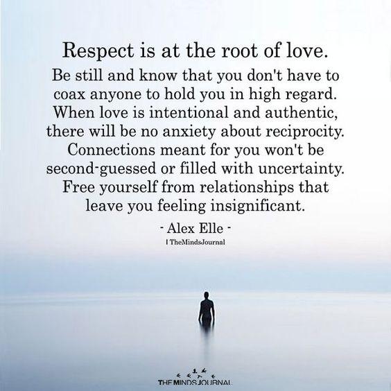 Rediscover Love