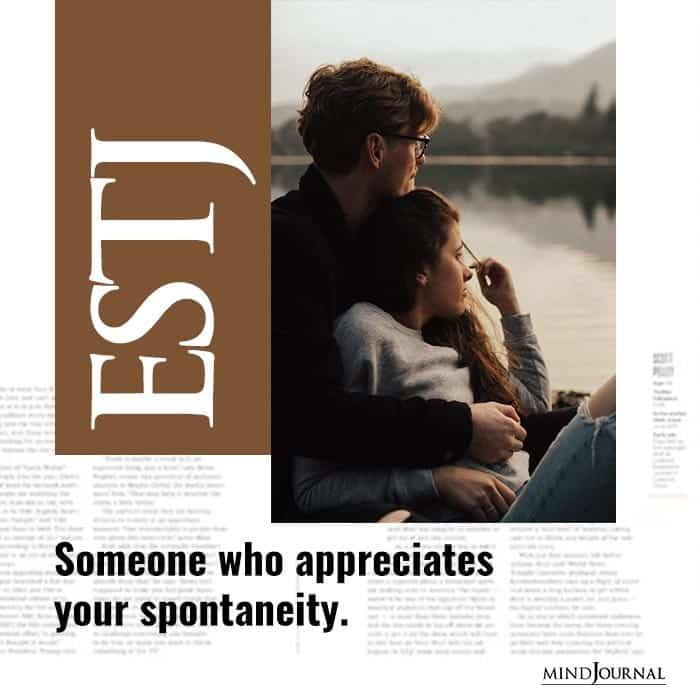 Stay Single Until You Meet Someone Like This Based On Your Myers-Briggs Personality Type