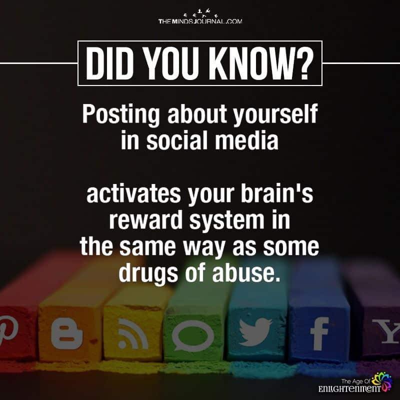 Post Relationship Online